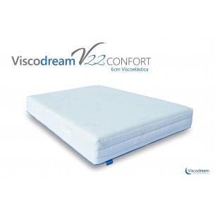 Viscodream V22 CONFORT