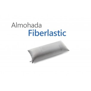 Almohada Fiberlastic