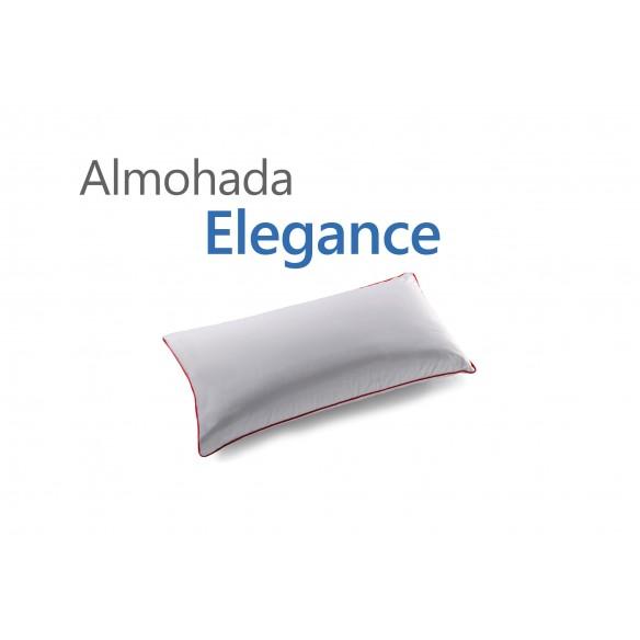 Almohada Elegance