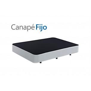 Canapé Fijo